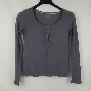 The North Face Women's Shirt size small